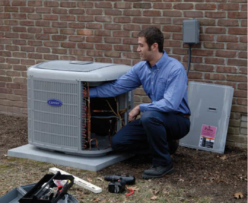 We provide air conditioning maintenance and service to Colorado businesses and residences.