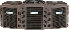 air repair fix my ac air conditioning FL save on new system comfortmaker air