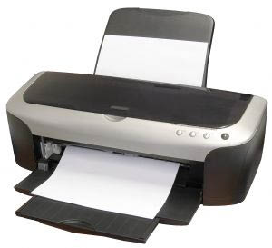 Computer IT Solutions - printer help - help with your computer printer - diagnose your printer problems