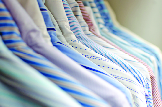 concord custom cleaners dry cleaned shirts western hills ohio