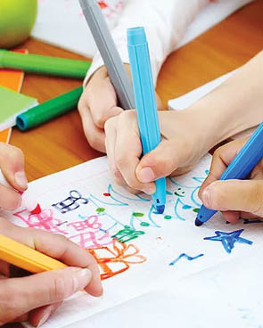 Preschool activities near Artesia, Lakewood