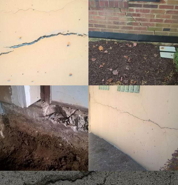 More concrete problems we resolve