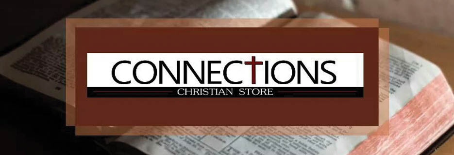 Christian store, bibles, gifts, cards