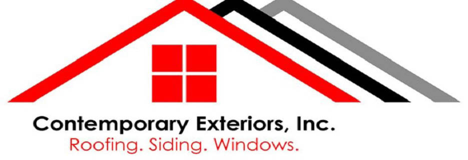 Contemporary Exteriors, Inc. in Chicago, IL banner