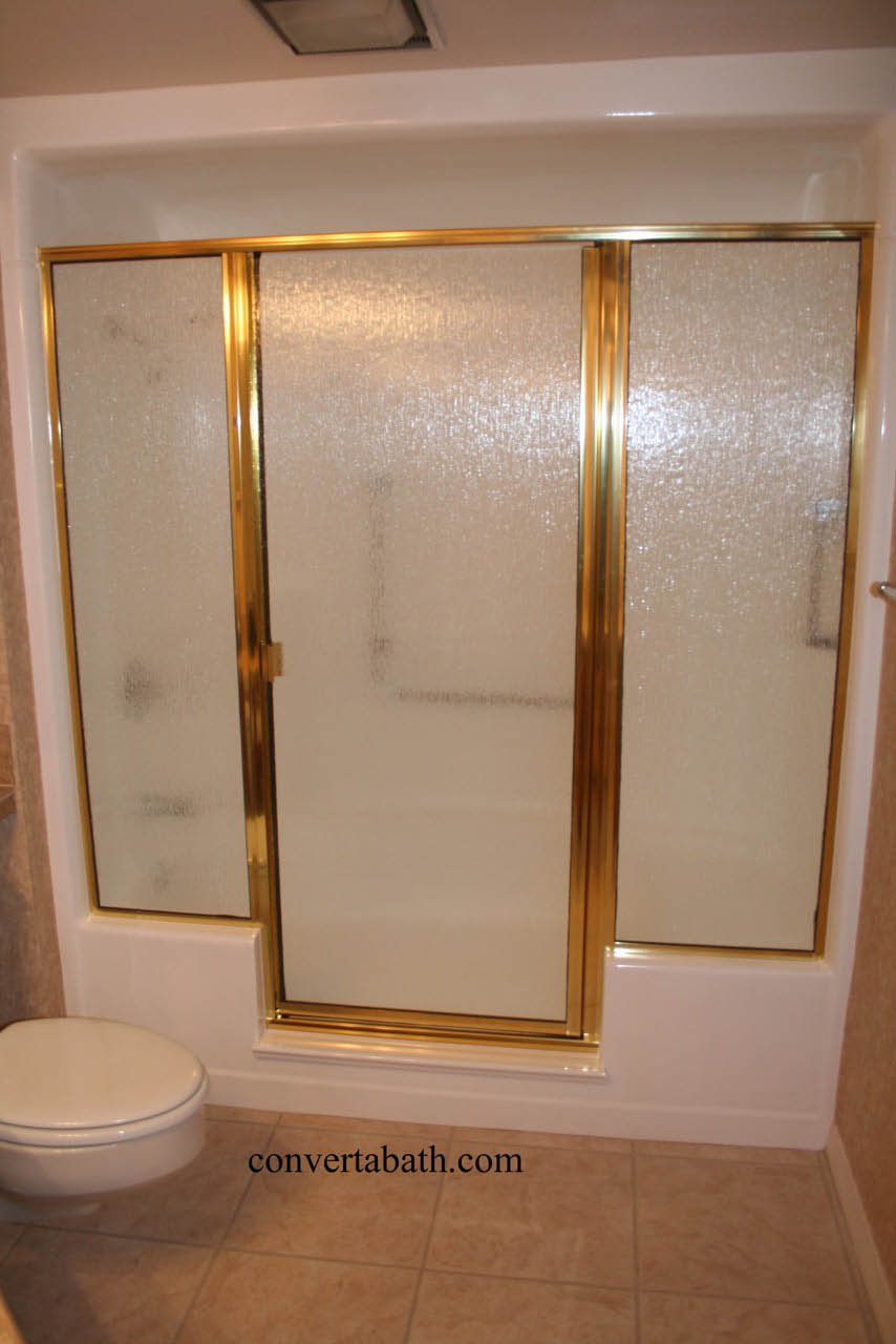 redo bathroom shower , add a room, Showers, Bath tub remodeling in Arizona
