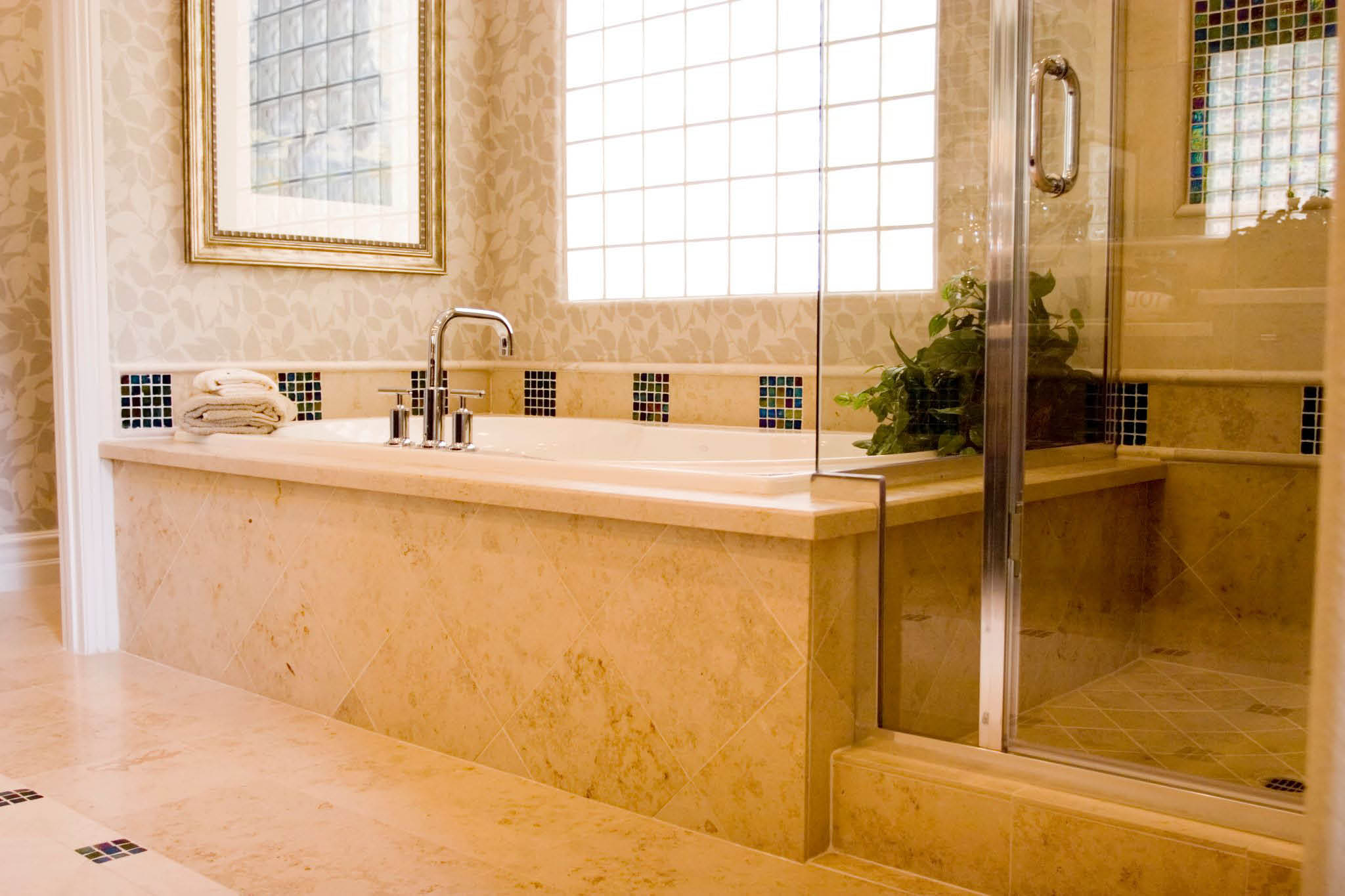 cost for shower remodel, home bath renovations, best bathroom remodeling company