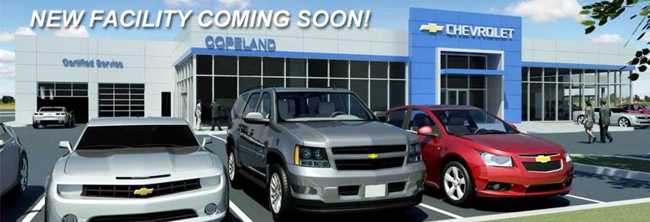 Copeland Chevrolet. Used Cars. New Cars.  Massachusetts. Coupon. Cars. Truck. Vehicles.