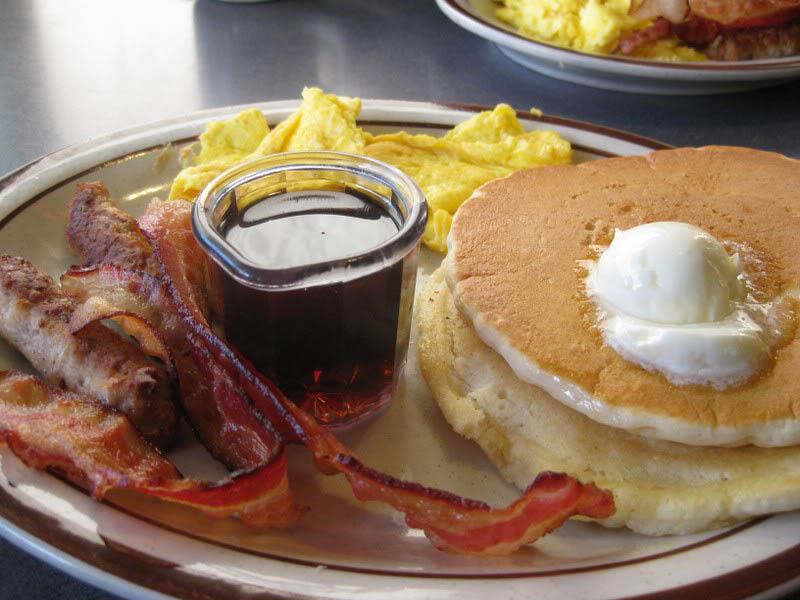 copper-kettle-restaurant-garland-tx-breakfast