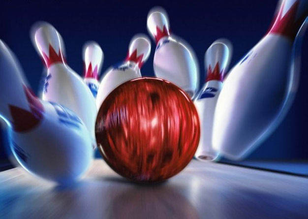 Bring the whole family for a fun night out at Copperfield Bowl in Houston
