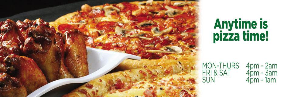 cordellos pizza irondequoit ny valpak banner