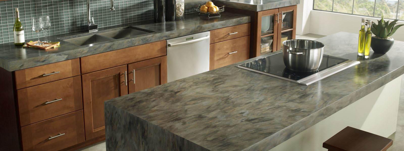 countertop cambria quartz granite
