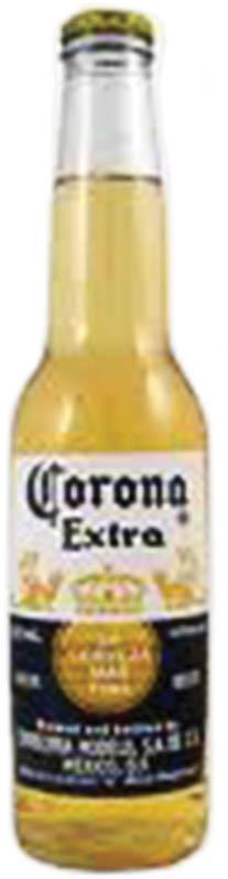 Corona Bottles Bay Shore, NY