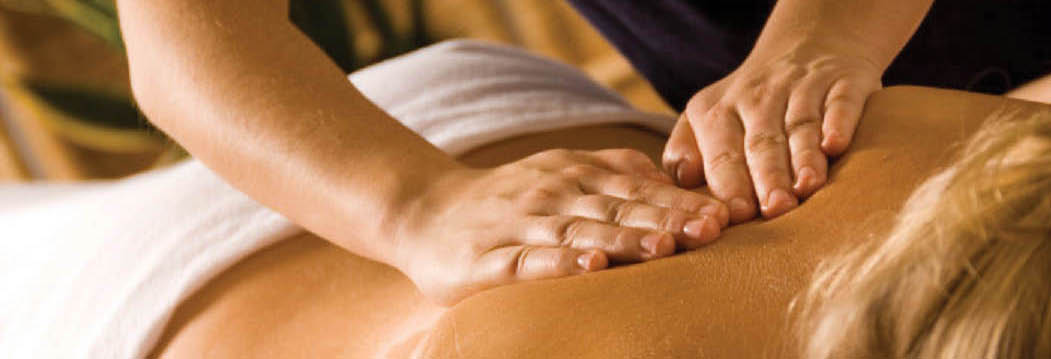 Cortiva Institute Massage Therapy main banner image - Federal Way, Washington