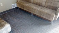 carpet cleaning cory services Pittsburgh pa water damage