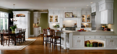 countertops and cabinetry by design kitchen remodeling in cincinnati ohio