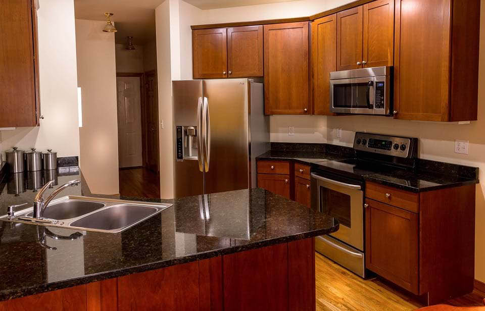 quality, flooring, services, tile, bath, carpet; stafford, va