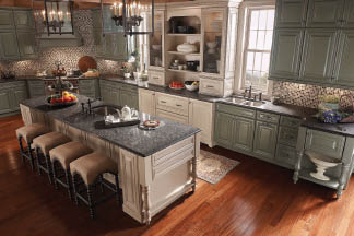 countertops and cabinetry by design bathroom and kitchen remodeling in cincinnati ohio