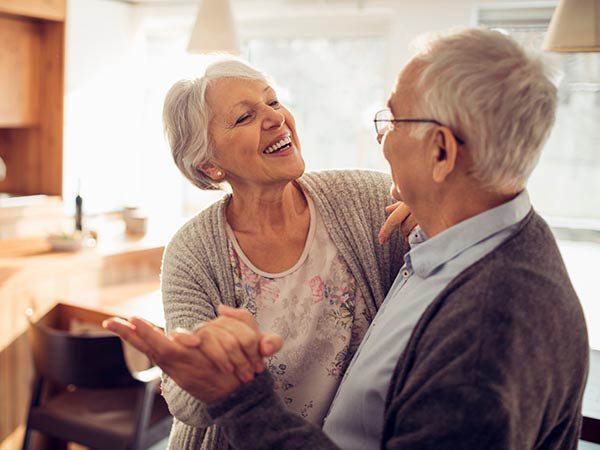 Enjoy life to the fullest at Farrington Court Assisted Living and Senior Living Community in Kent, Washington - Kent retirement communities near me - senior living near me in Kent - Kent assisted living facilities near me