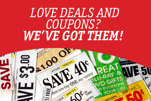 Daily subscription News Paper In Phoenix, AZ! the arizona republic subscription coupons and discounts