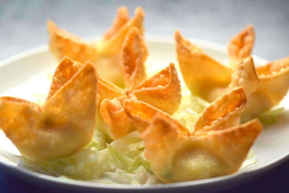 quality asian cuisine restaurant near ahwatukee arizona korean cuisine homemade asuces and flavors