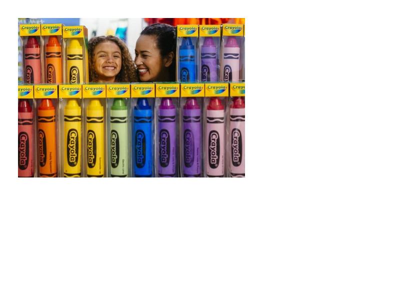 crayola-experience-plano-tx-color
