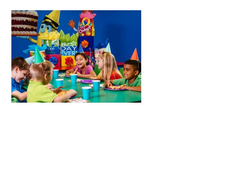 crayola-experience-plano-tx-birthday-parties