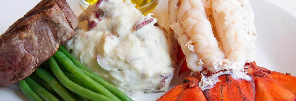 creeds, creeds seafood, creeds steaks, creeds seafood and steaks, creeds king of prussia, kop