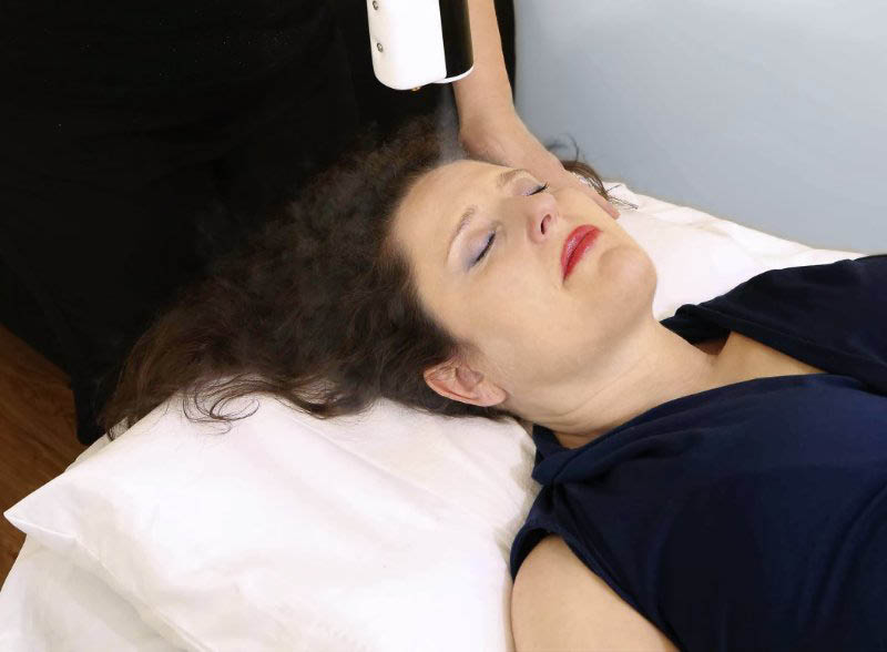 Cryotherapy Facial Treatment In Corte Madera, CA