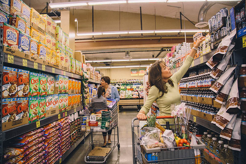 grocery, outlet, food, bargain, york, hanover, market, fresh, produce, vegetables, fruits, dairy