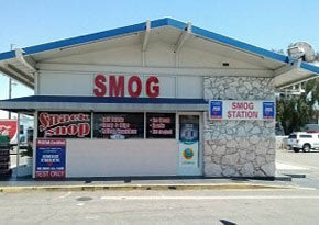 star certified smog check near me star certified smog check in Cypress, ca