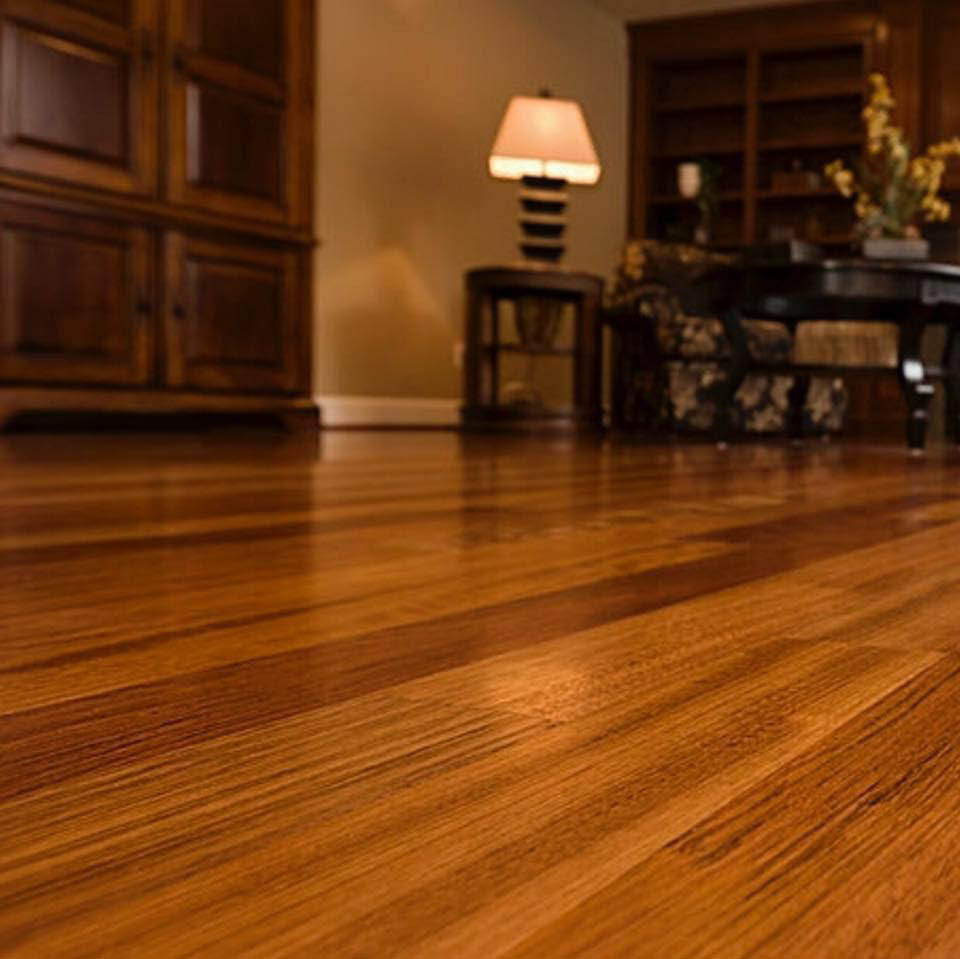Dcq Wood Flooring Llc Local Coupons June 08 2018