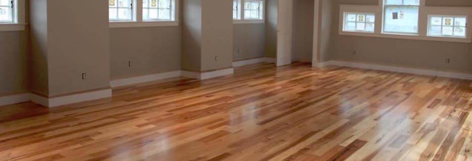 Hardwood Floors Kansas City, Hardwood Floor Installation, Hardwood Floor  Refinishing Kansas City