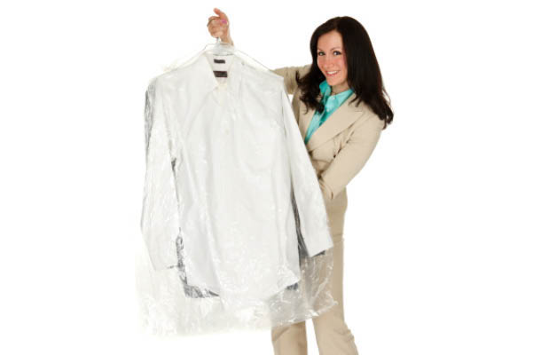 dry clean super center, dry cleaning overland park, dry cleaning olathe, dry cleaning johnson county, green dry cleaner, green dry cleaning overland park, green dry cleaning olathe, kwik dry clean