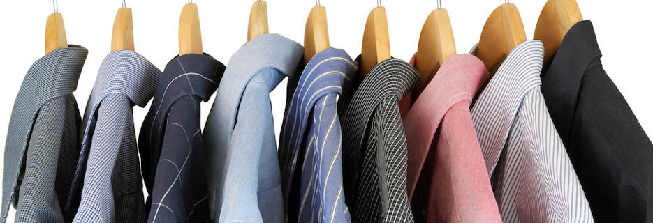 dry clean super center, dry cleaning overland park, dry cleaning olathe