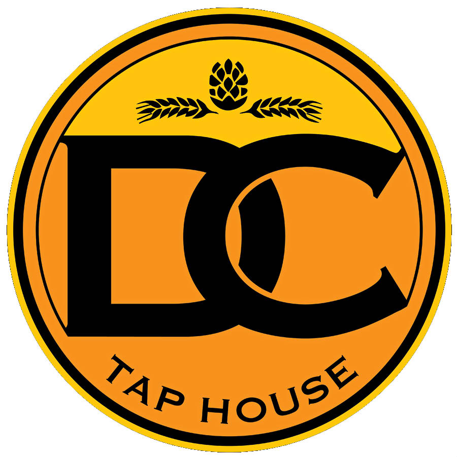 Stop by Deep Cliff Tap House for a bite to eat.