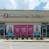DDS Dentures & Implant Solutions Office in St. Peters, MO