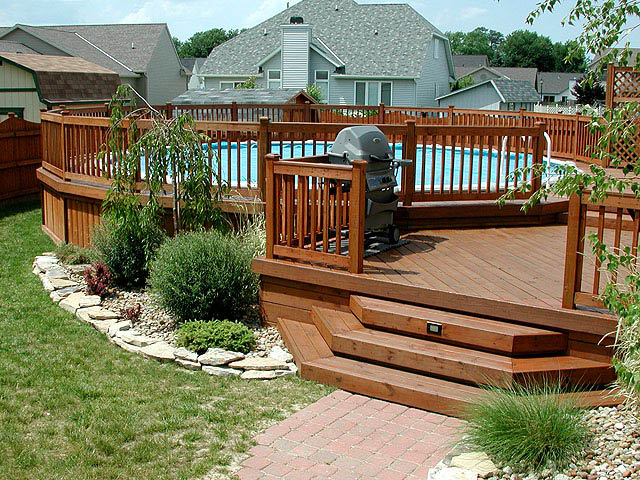 Home Improvement, Remodel, Construction, House Decor, Redesign, Roofing, Decks, Roofs