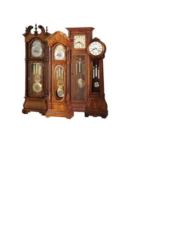 CLOCKS GRANDFATHER CLOCKS MOBILE REPAIR