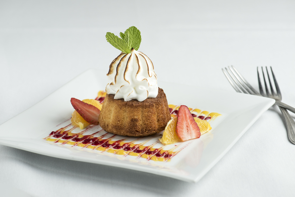 Desserts-At-Scarborough-Fair