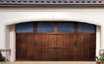OVERHEAD DOOR COMPANY OF CENTRAL MISSOURI