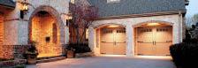 Overhead Door Company Colorado Springs, garage door colorado springs, garage door repair co springs