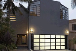 Overhead Door Company Of Kansas City, Garage Doors In Kansas City, Garage  Door Openers