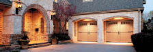 Overhead Door Company of Kansas City, garage doors, garage door openers, garage door service in kc