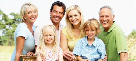 linic dental, individual dental plans, root canal dentist near me, best implant dentist Nearest dental
