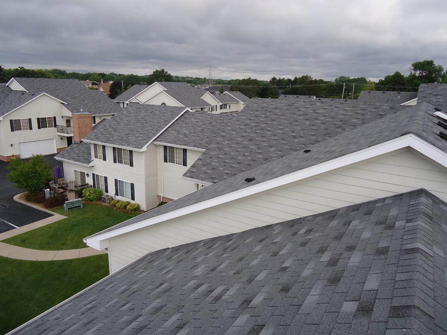 Roofing, Flat Roofing, Siding, Windows & Doors VDB Home Improvement Contractors Kenosha, WI