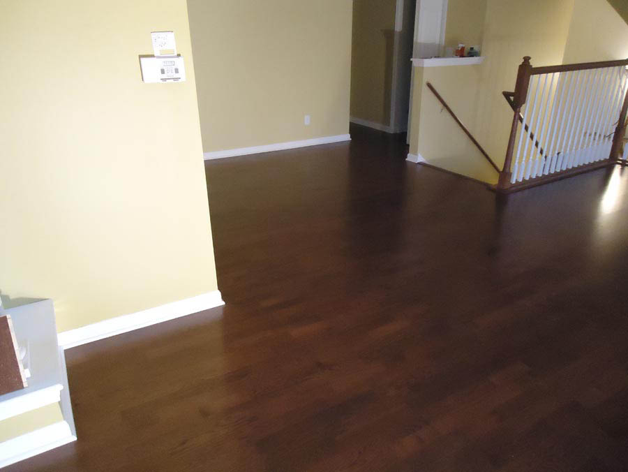 Interior, flooring, Kitchens, VDB Home Improvement Contractors in Racine