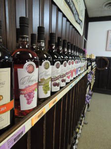 meiers wine cellars wine gifts and food silverton ohio
