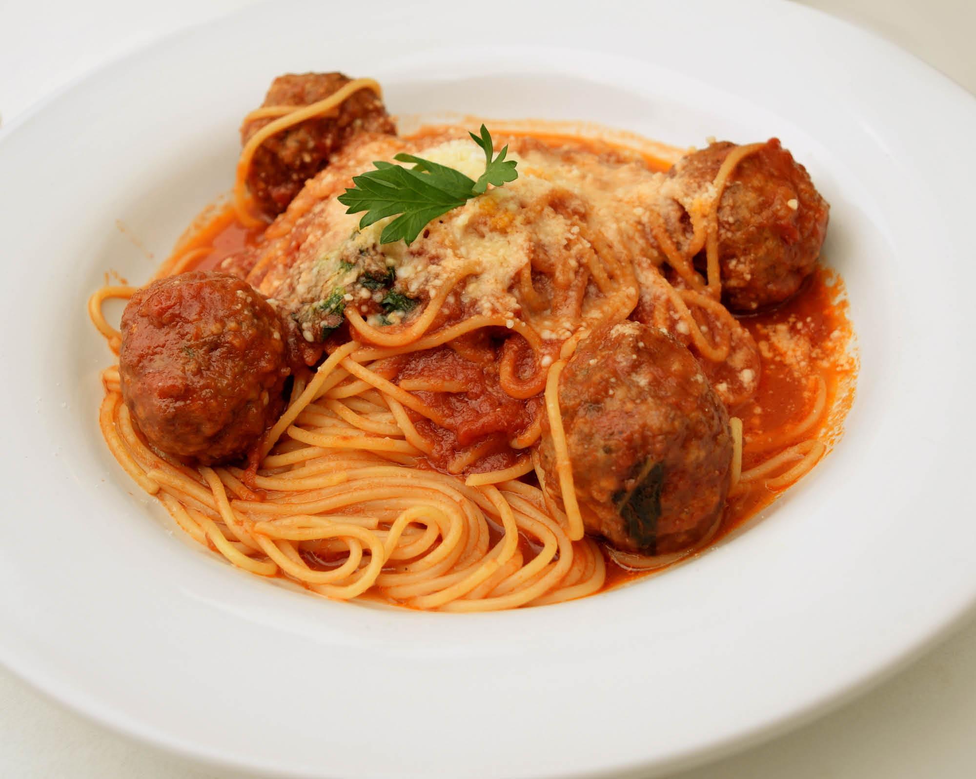 La Terrazza Authentic Italian Cuisine la conner