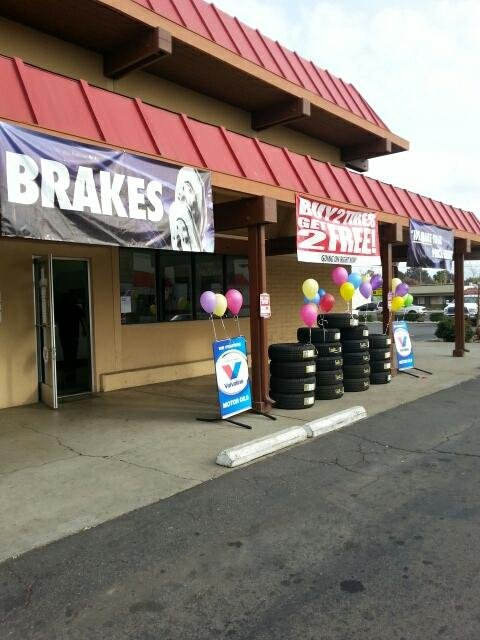 Discount Tire Centers; best tire prices; discount quality tires