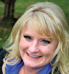 Tina Hudon - Daily Realty Group - Everett, WA - Everett realtors near me - Everett real estate office